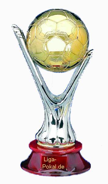 Ligapokal Tippspiel Pokal